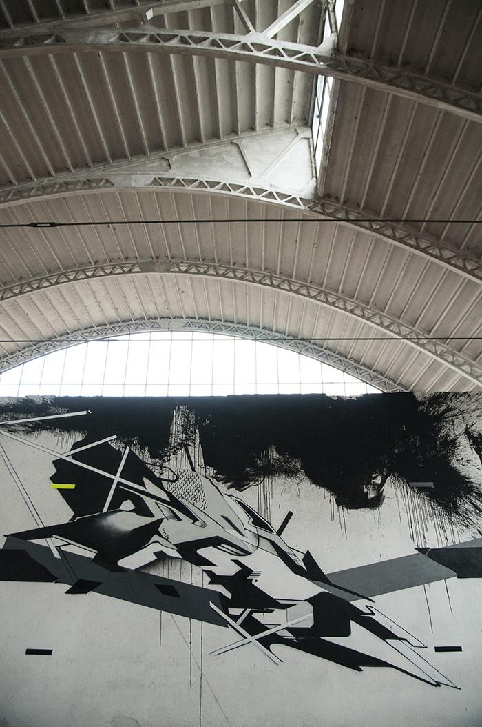 neo-series-of-new-murals-14