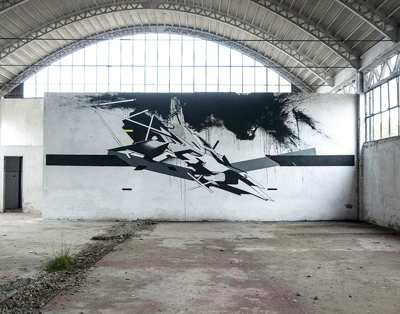 neo-series-of-new-murals-18