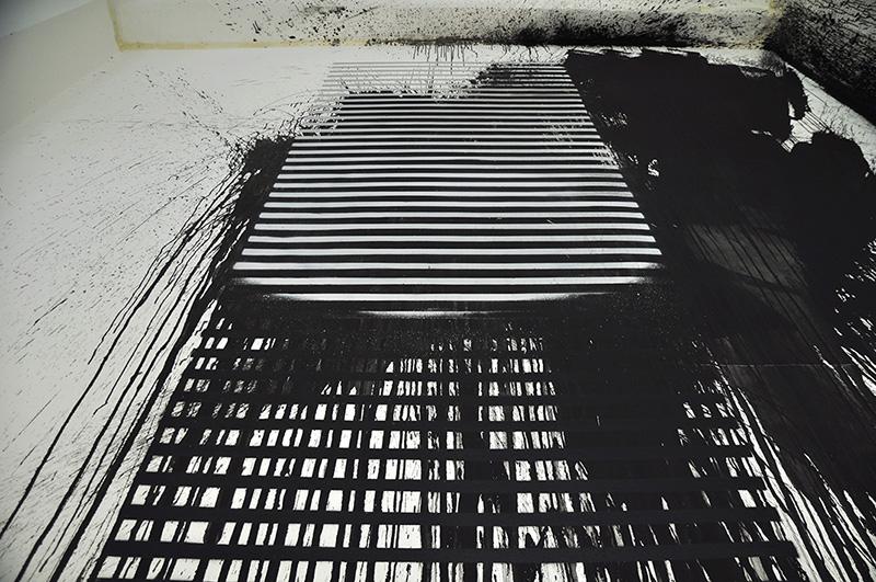 neo-series-of-new-murals-19