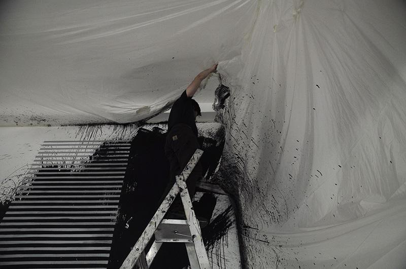 neo-series-of-new-murals-20