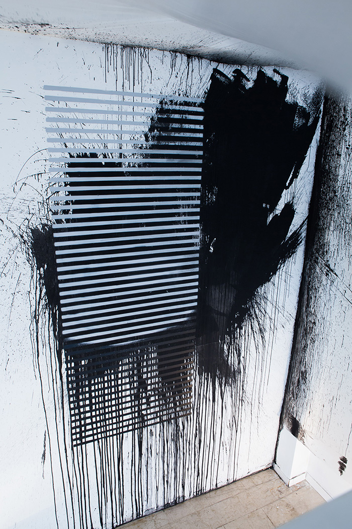 neo-series-of-new-murals-22