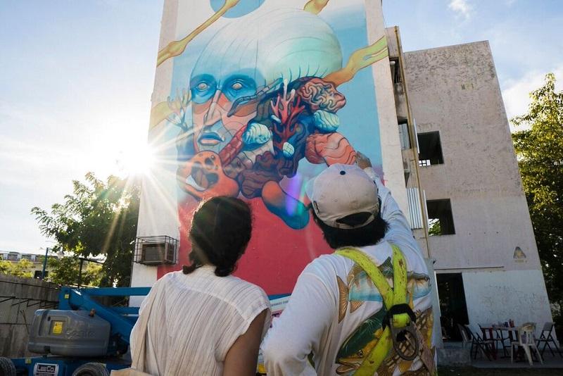 smithe-sea-walls-cancun-02