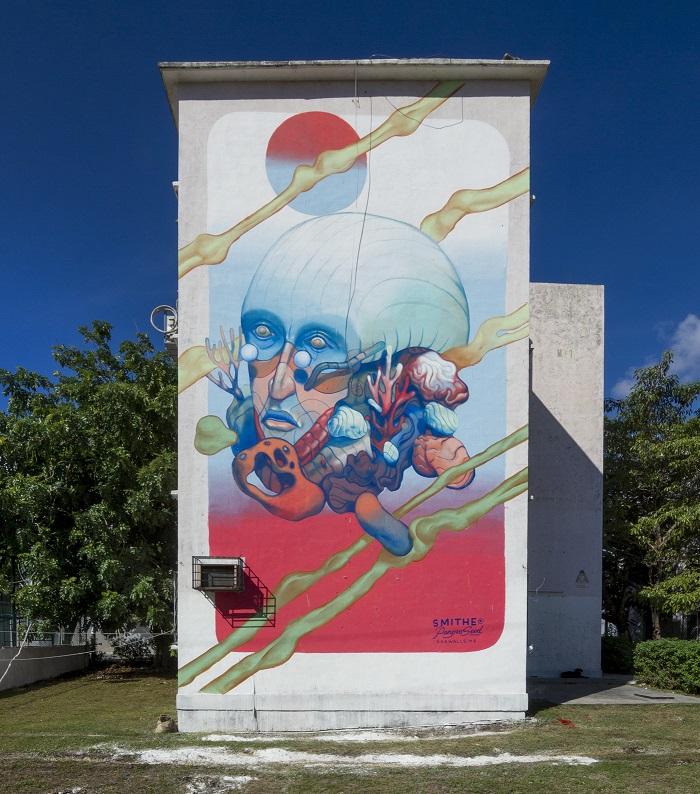 smithe-sea-walls-cancun-03