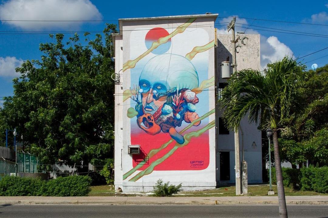 smithe-sea-walls-cancun-04h