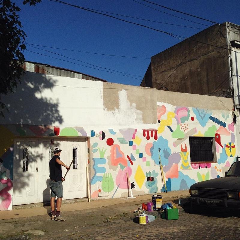 zosen-mina-hamada-mural-barracas-01