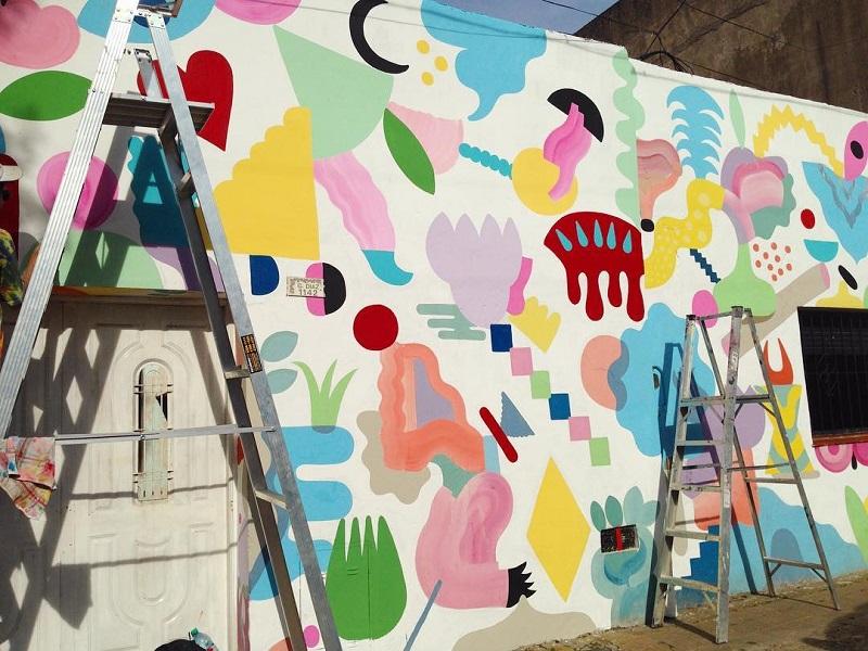 zosen-mina-hamada-mural-barracas-02