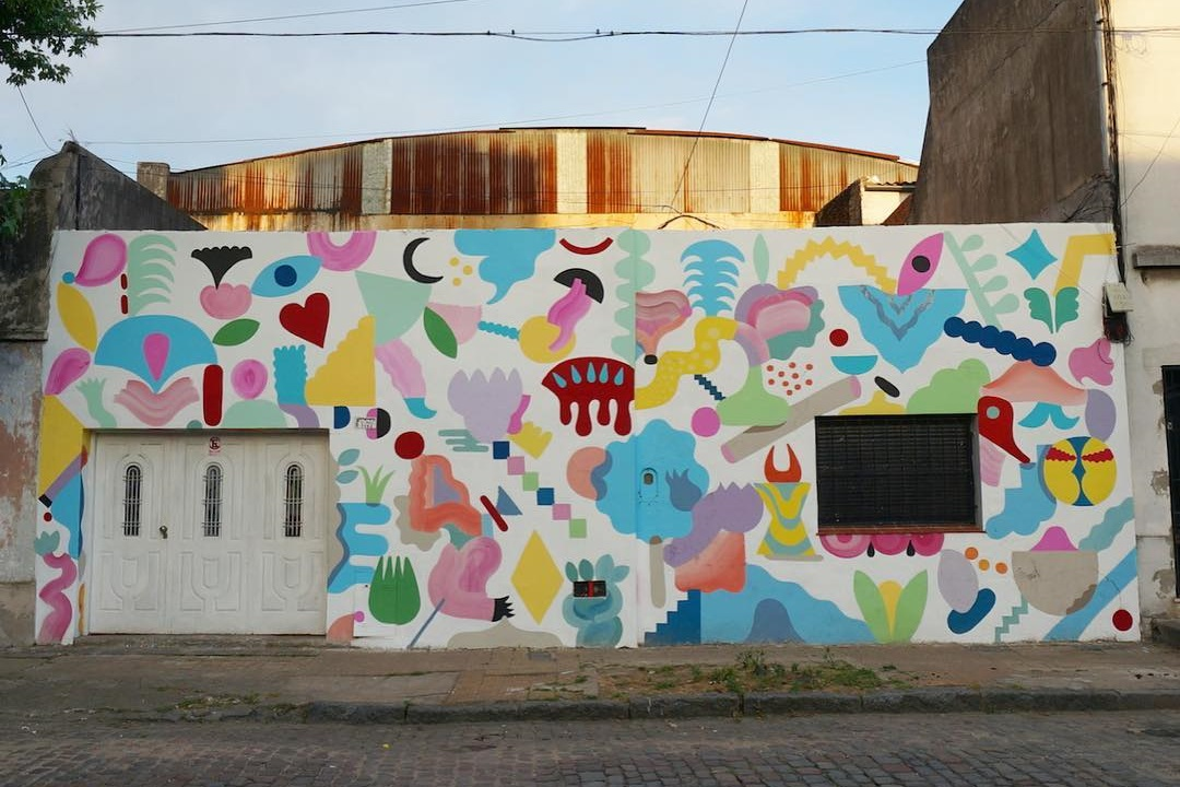 zosen-mina-hamada-mural-barracas-03