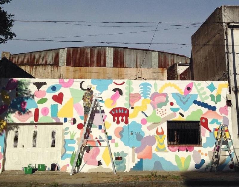 zosen-mina-hamada-mural-barracas-04