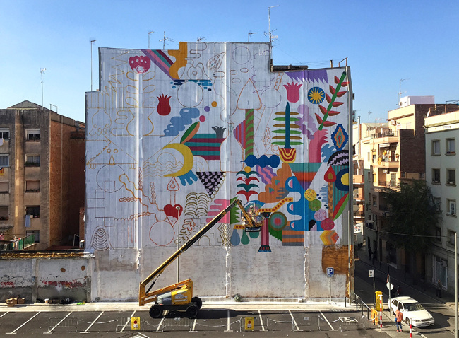 zosen-mina-hamada-openwalls-barcelona-01
