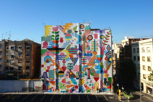 zosen-mina-hamada-openwalls-barcelona-03
