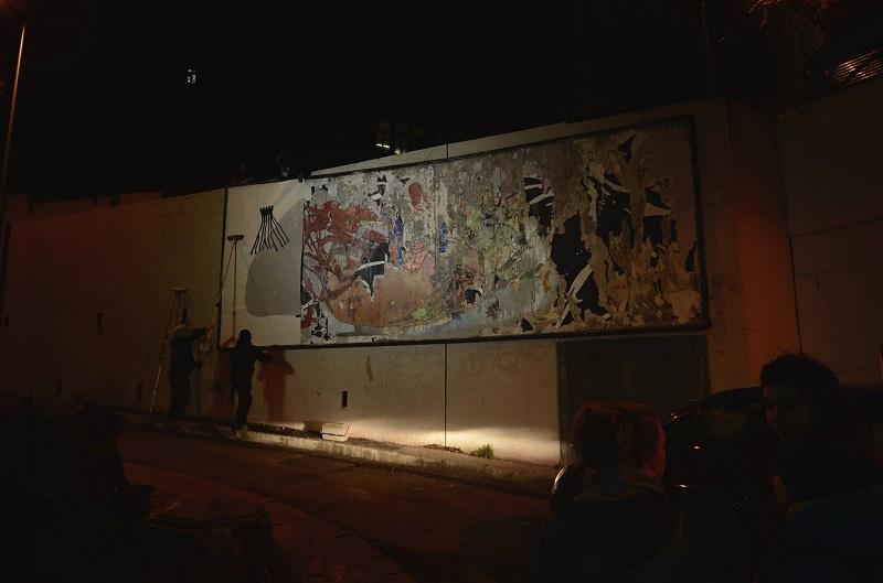 108 Saint Etienne Le Mur