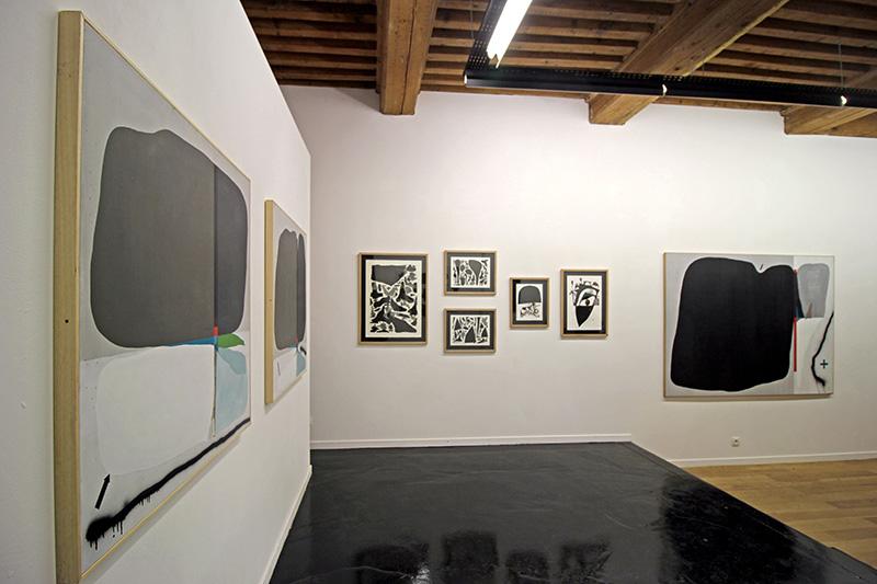 108 New Ice Age Galerie Slika