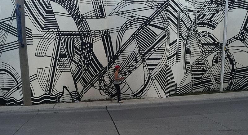 Sten & Lex Gibellina, Roma, Bangkok Austin