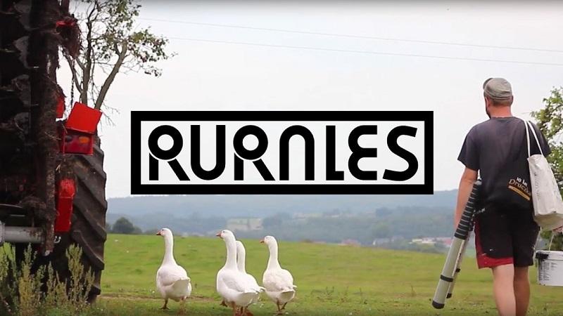 RURALES POLAND