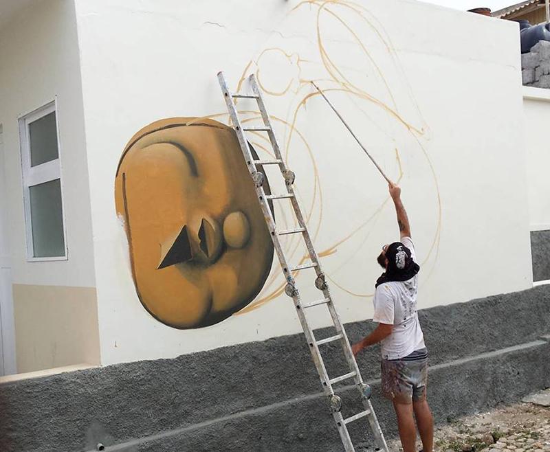 Zed1 Capo Verde