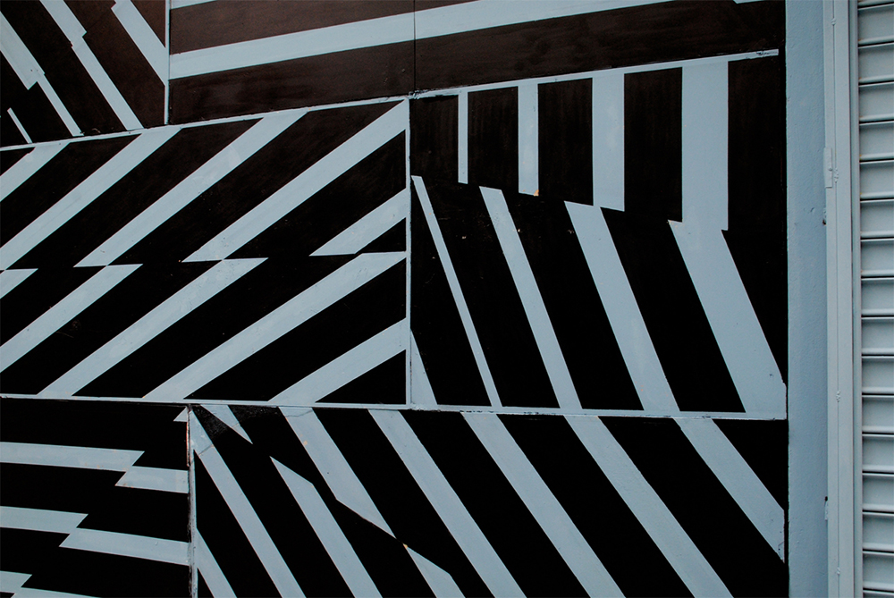 Simek Street Art Athens