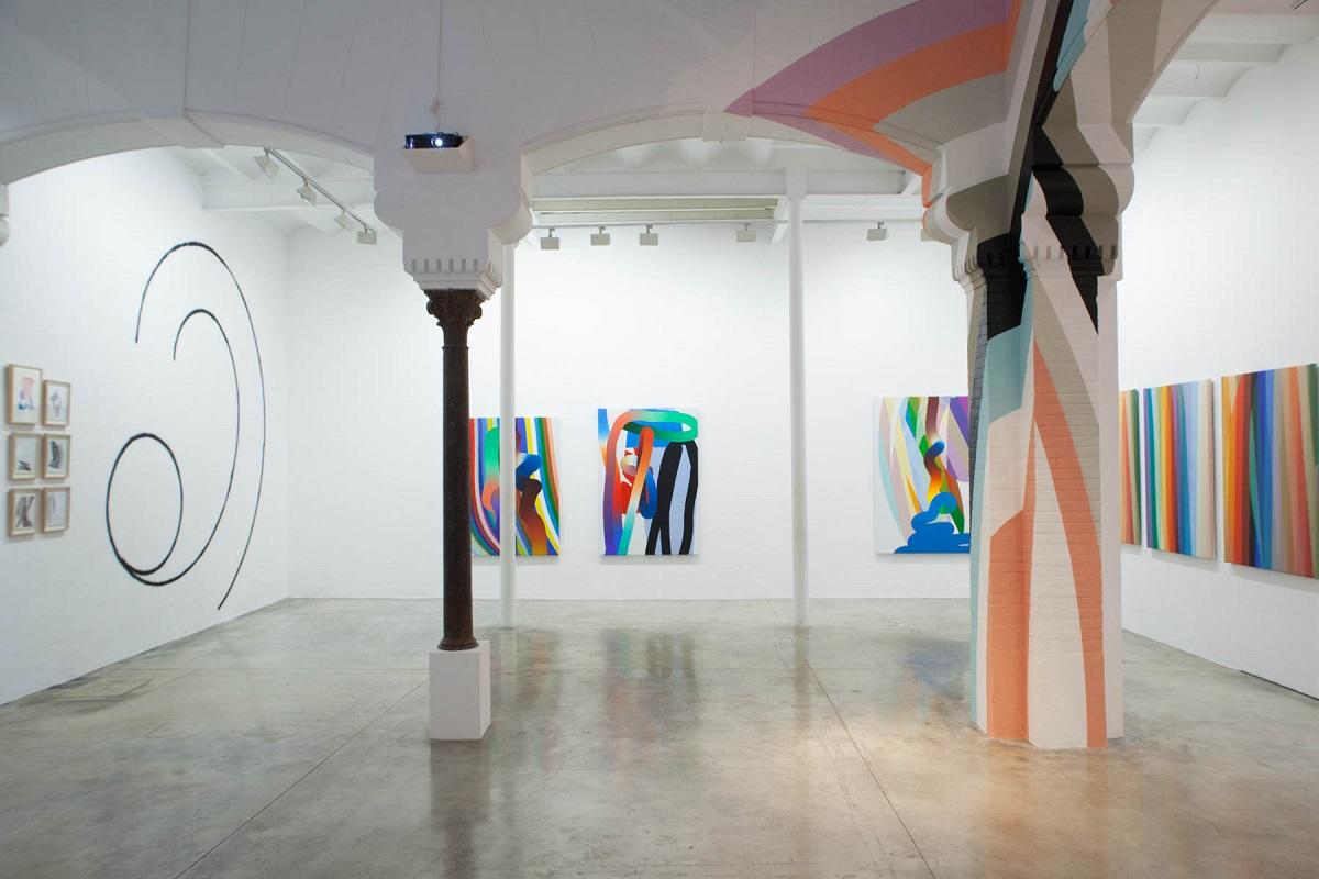 MOMO Delimbo Gallery