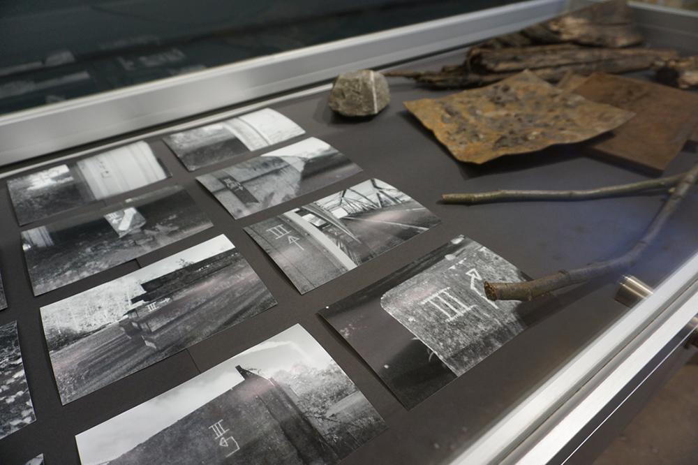 Aris Tocka  Museum für Visuelle Dissidenz Herne