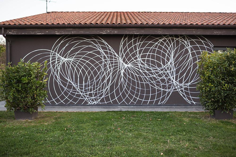 Moneyless Street ArtPupOp! Gluppa