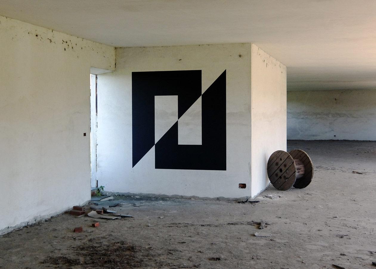 CT Street Art Torino