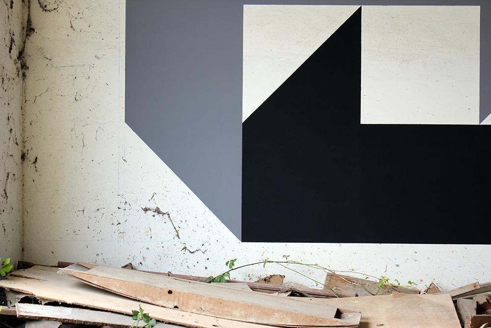 108 CT Street Art Postgraffiti