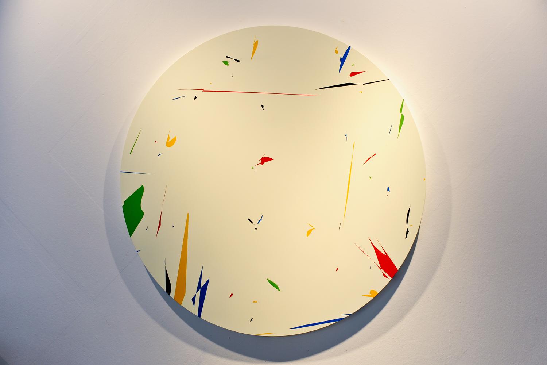 Elian Molestia Bc Gallery Berlin