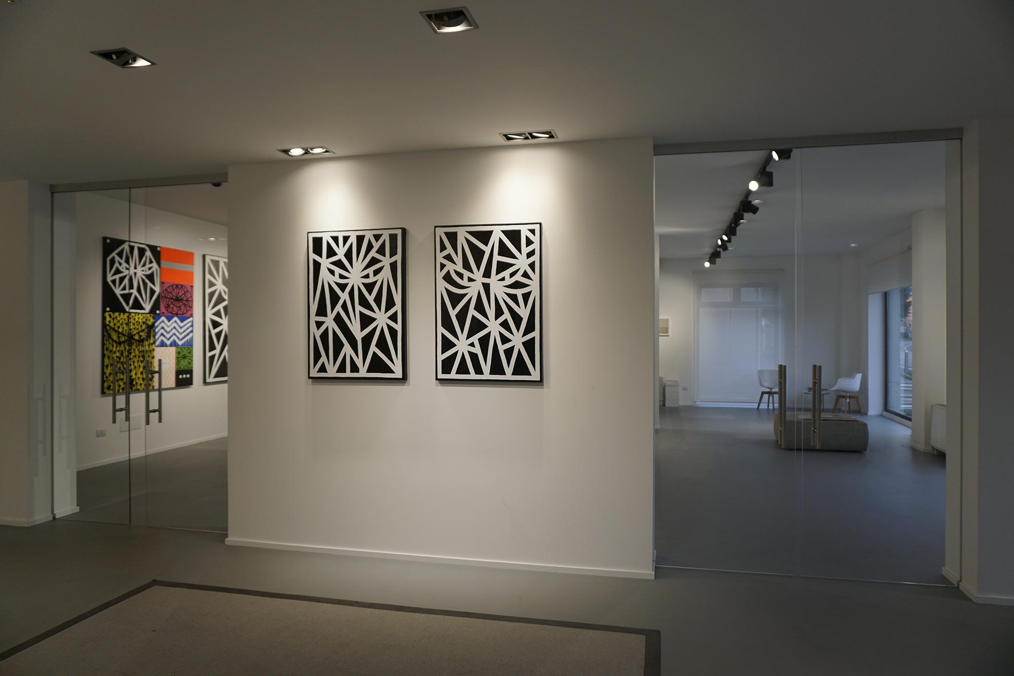 Countdown Solomostry Martina's Gallery