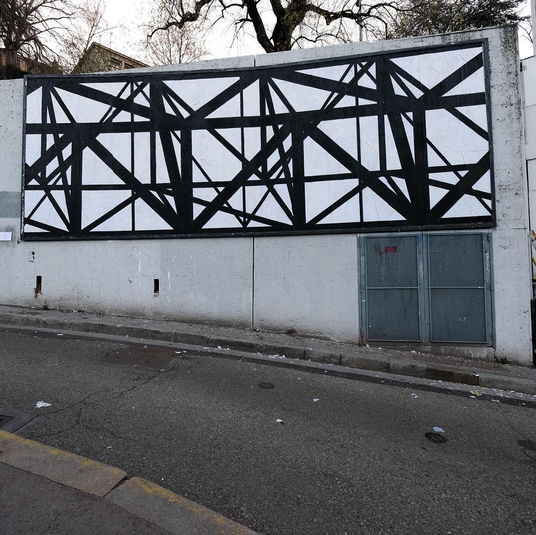 raphic Surgery Le Mur Saint Etienne