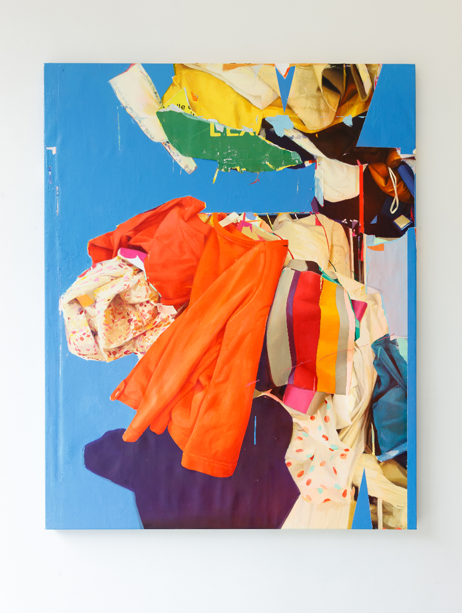 Zoer Show Sc Gallery Bilbao