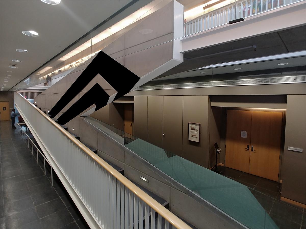 Simek Watson Institute della Brown University