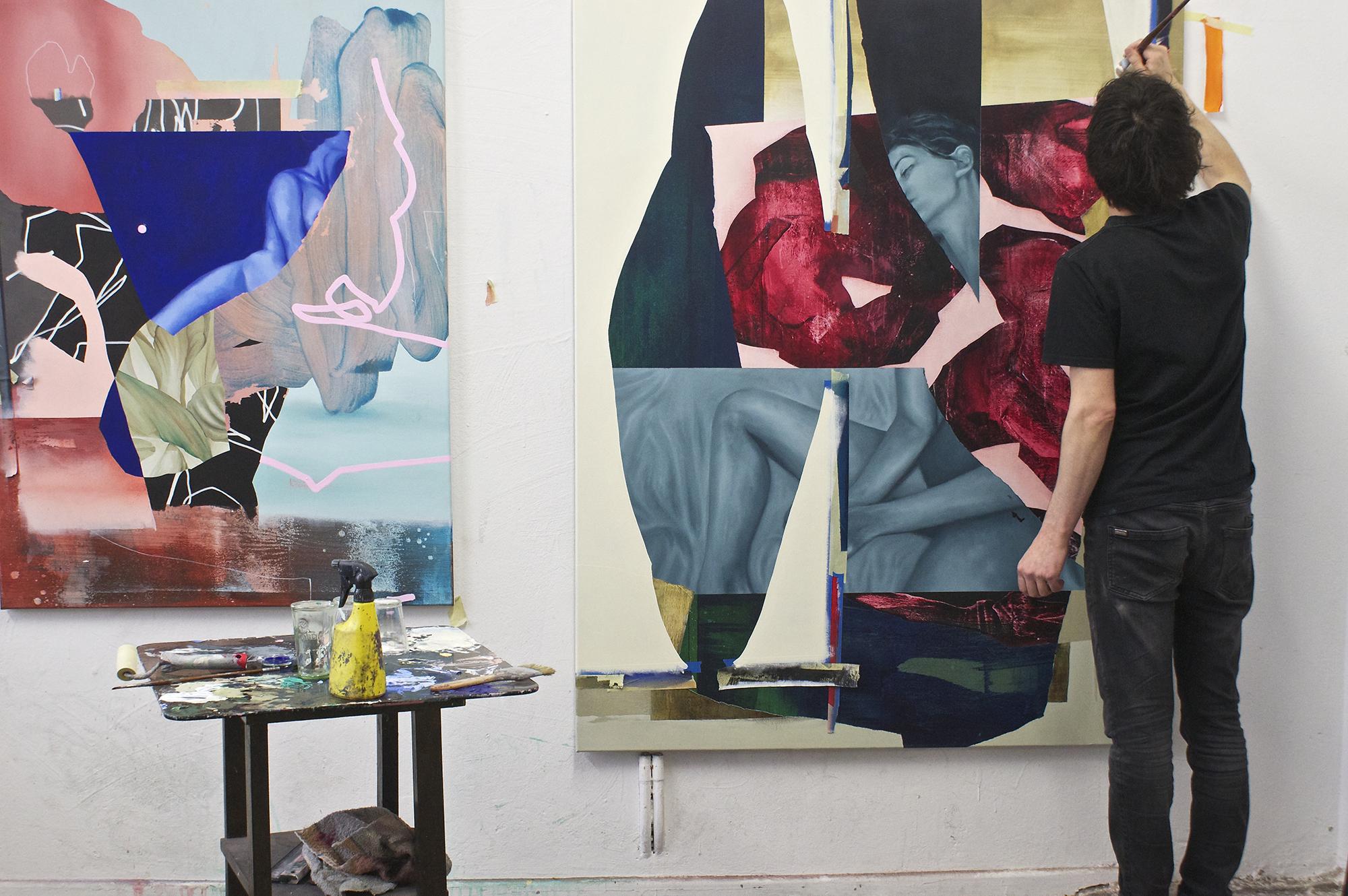 BLO Galerie 42B