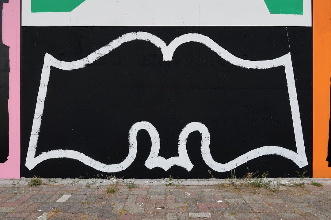 Jeroen Erosie Sobekcis Rotterdam