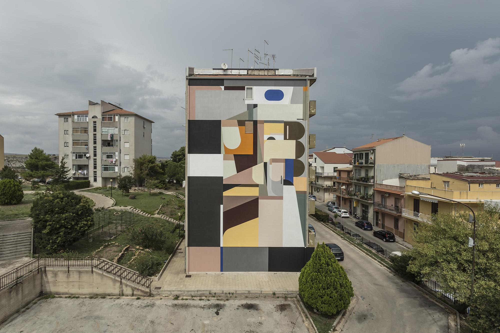 alexey luka street art ragusa festiwall