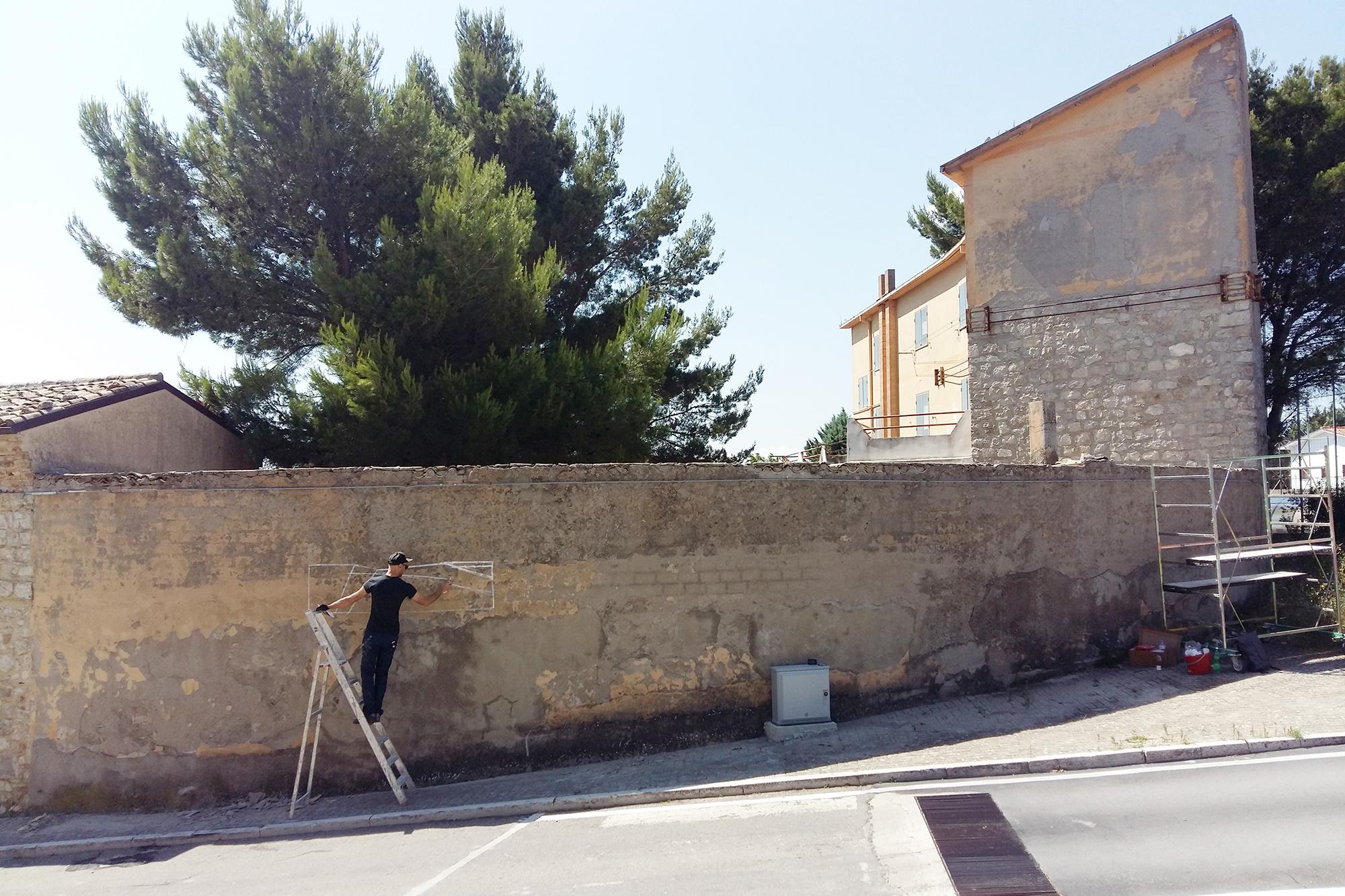 Soda Santa Croce di Magliano Premio Antonio Giordano