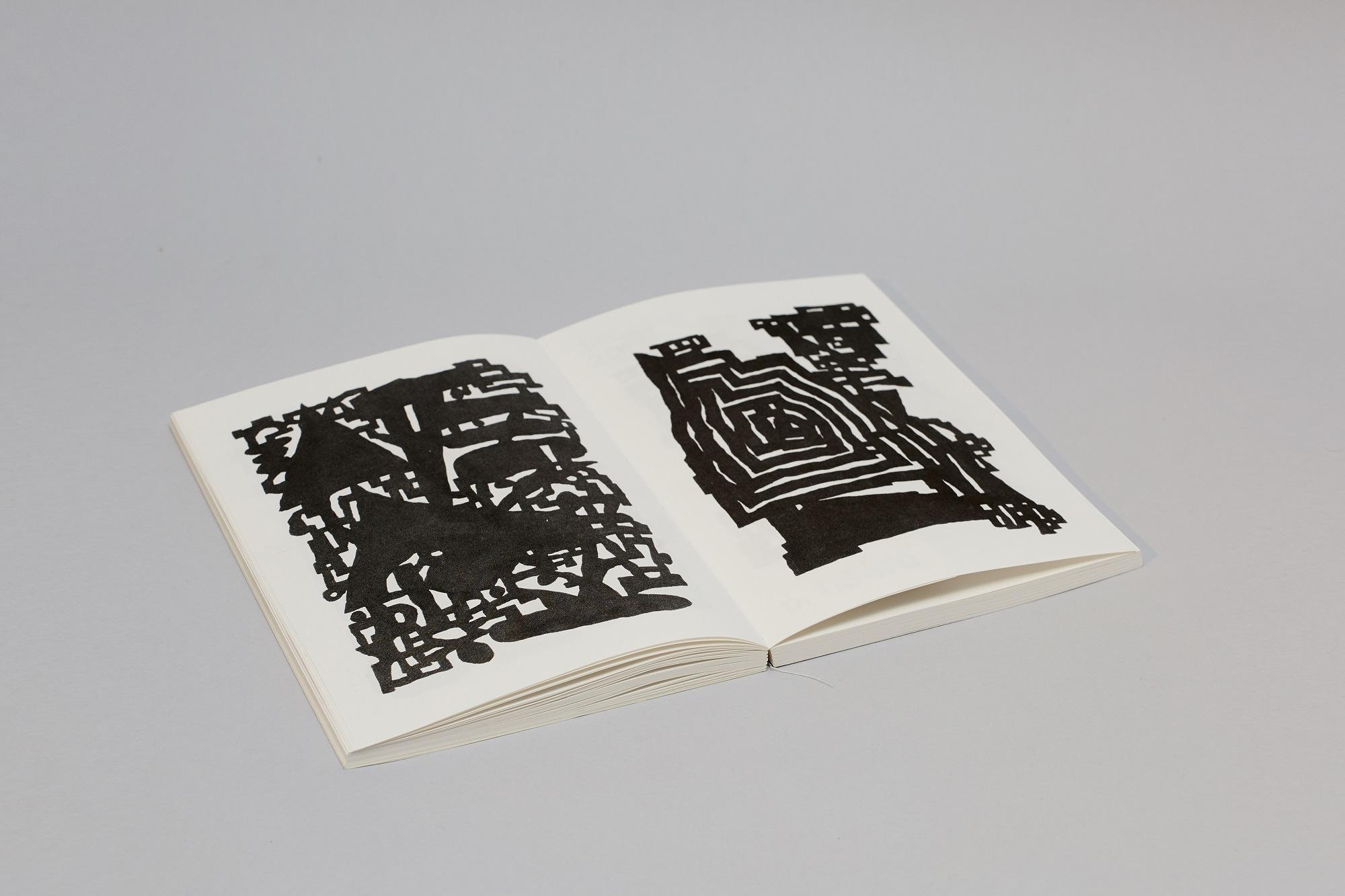 108 Libro In Transito